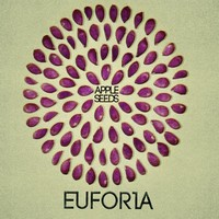 Euforia: Apple seeds
