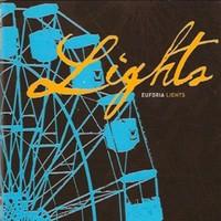 Euforia: Lights