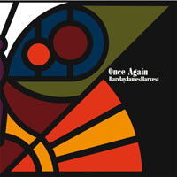 Barclay James Harvest: Once again