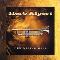 Alpert, Herb: Definitive hits