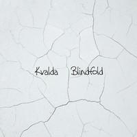 Kvalda: Blindfold