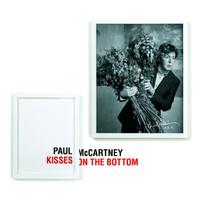 McCartney, Paul: Kisses on the bottom