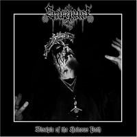 Sargeist: Disciple of the heinous path