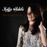 Sutela, Katja: Kun Hämärä Häviää