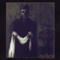 Les Discrets: Ariettes oubliees