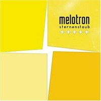 Melotron: Sternensaub