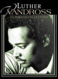Vandross, Luther: Ultimate collection