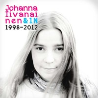 1N: 1998 - 2012