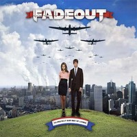 Fadeout: To Protect our Way of Living
