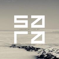Sara: Instrumental EP