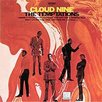 Temptations: Cloud Nine