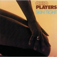 Ohio Players: Skin Tight