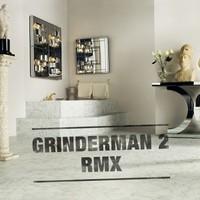 Grinderman: Grinderman 2 RMX
