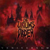 De Lirium's Order: Veniversum