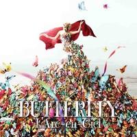 L'arc~en~Ciel: Butterfly