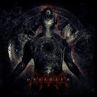 Enthroned: Obsidium