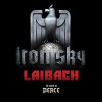Laibach: Iron Sky