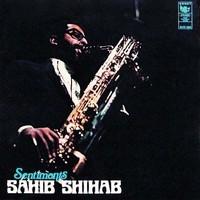 Shibab, Sahib: Sentiments