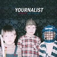 Yournalist: Horror And Terror