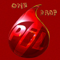 Public Image Limited: One drop ep