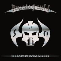 Running Wild: Shadowmaker