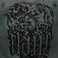 Plan E: Oulu Codex