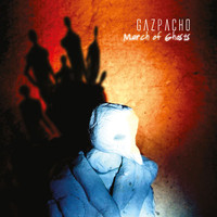 Gazpacho: March of ghosts