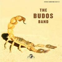 Budos Band: Budos Band II