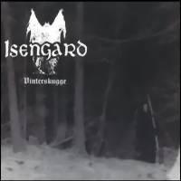 Isengard : Vinterskugge