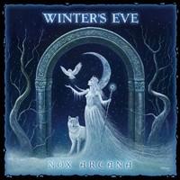 Nox Arcana: Winter's Eve