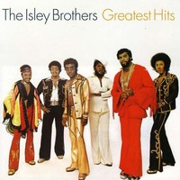 Isley Brothers: Greatest Hits