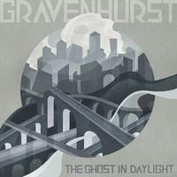 Gravenhurst: The Ghost in Daylight