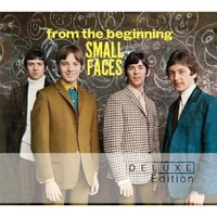 Small Faces: From the Beginning - Deluxe Edition
