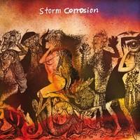 Storm Corrosion : Storm Corrosion