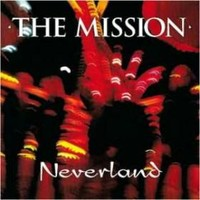 Mission: Neverland