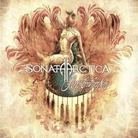 Sonata Arctica : Stones grow her name