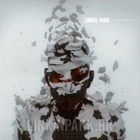 Linkin Park : Living things
