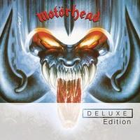 Motörhead: Rock 'n' roll -expanded edition