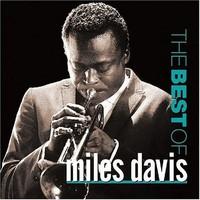 Davis, Miles: Best of Miles Davis