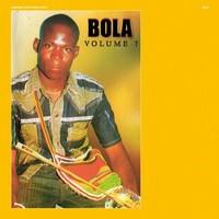 Bola (Africa): Volume 7