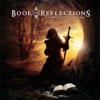Book Of Reflections : Relentless fighter