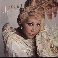 Franklin, Aretha: Get it right ~ expanded edition