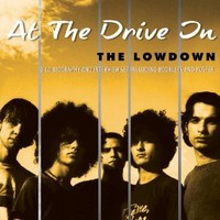 At the Drive In: The lowdown