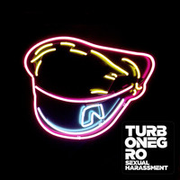 Turbonegro : Sexual harassment