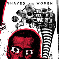 Shaved Women: Shaved Women
