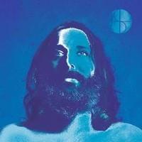Tellier, Sebastien: My God is blue