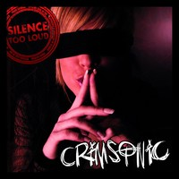 Crimsonic: Silence too loud