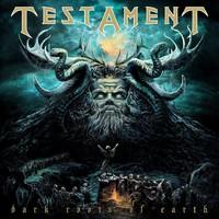 Testament : Dark roots of earth