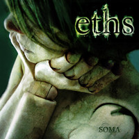 Eths: Soma