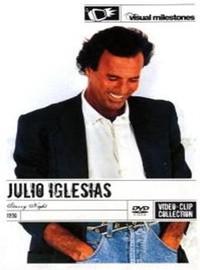 Iglesias, Julio : Starry night